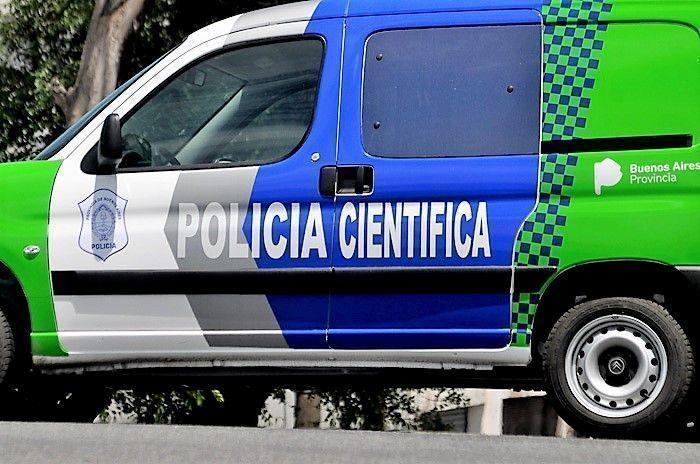 PATRULLERO-POLICIA-CIENTIFICA