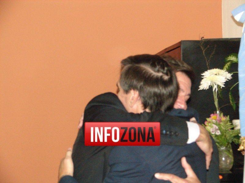 JUEZ DE FALTAS LEZAMA INFOZONA 2
