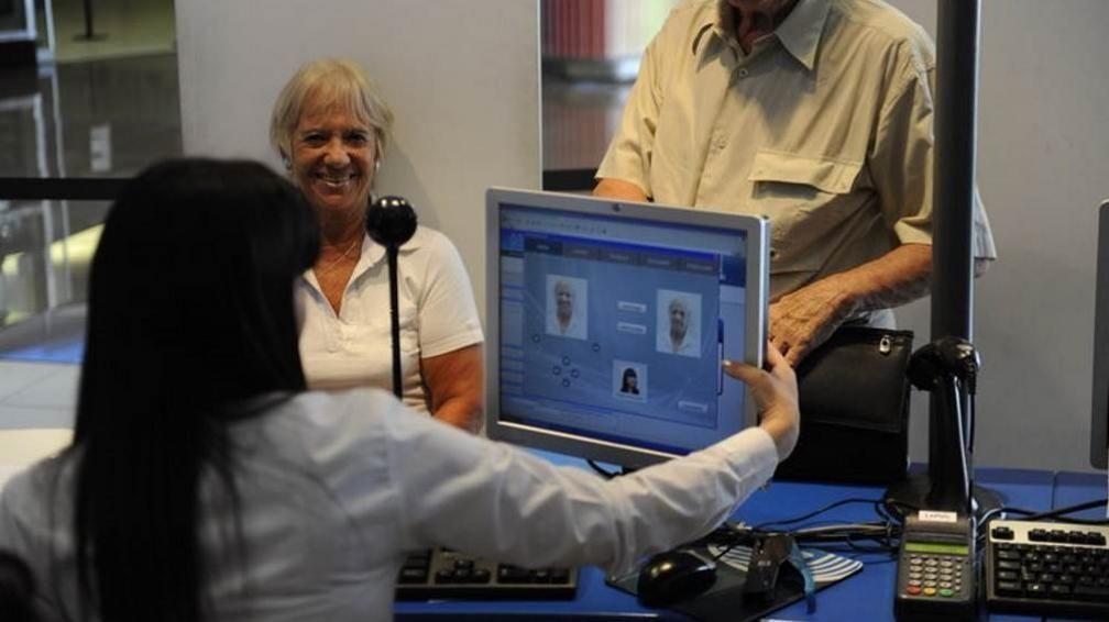 Registro-Civil-digitalizado