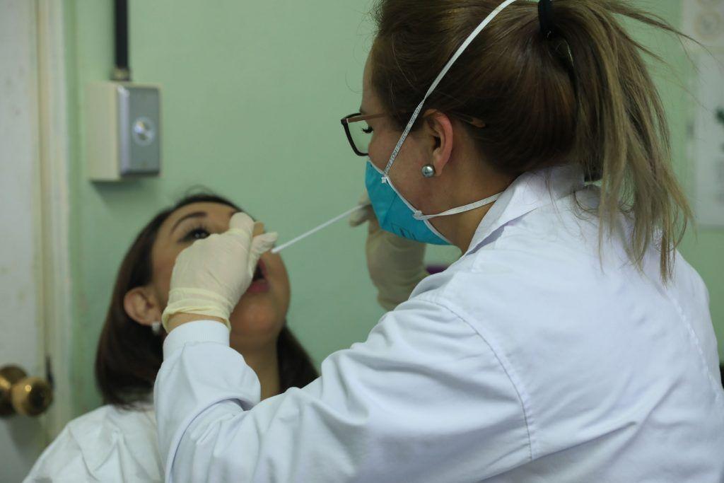 hisopado-nasal-coronavirus