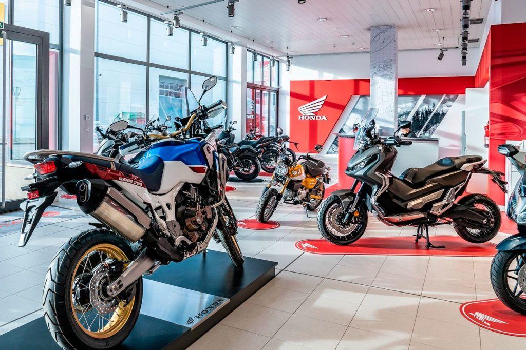 Plan Mi Moto 2021