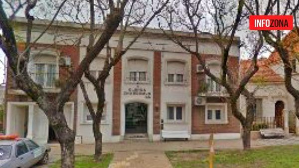 Clinica Chascomus