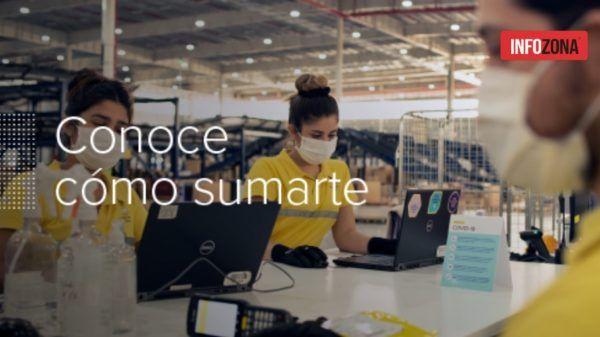 Trabajar en Mercado Libre - empleos