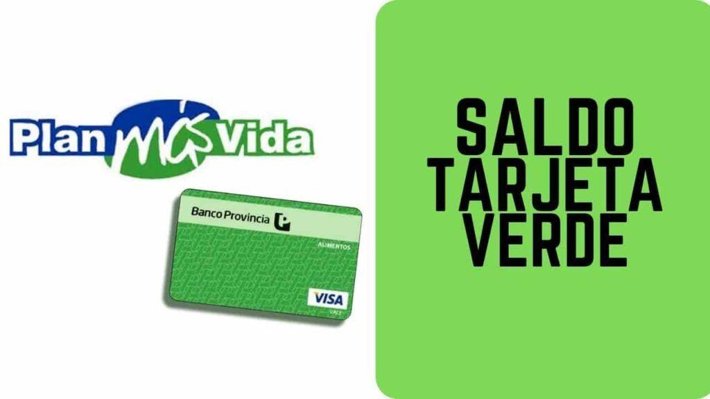 Cómo obtener la Tarjeta Visa Vale Social