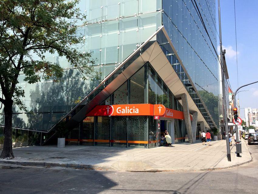 Qué es Home Banking Galicia y para qué sirve