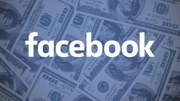 Facebook créditos negocios empresas