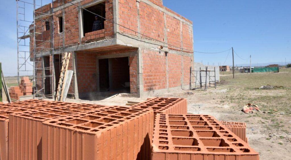 Inscripción al programa mejor hogar materiales