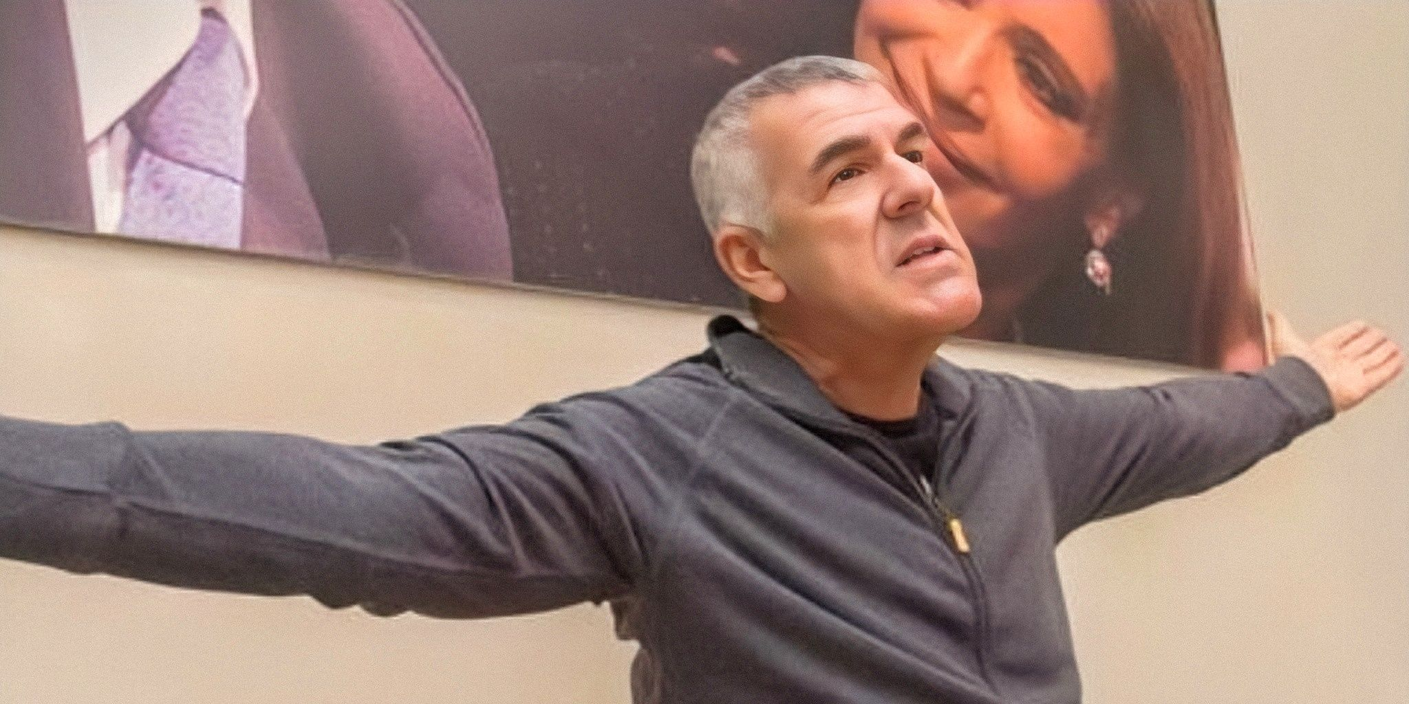 Dady Brieva 2021