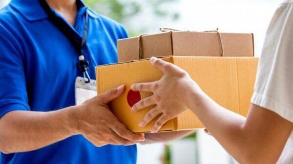 Como enviar paquete por correo argentino datos requisitos