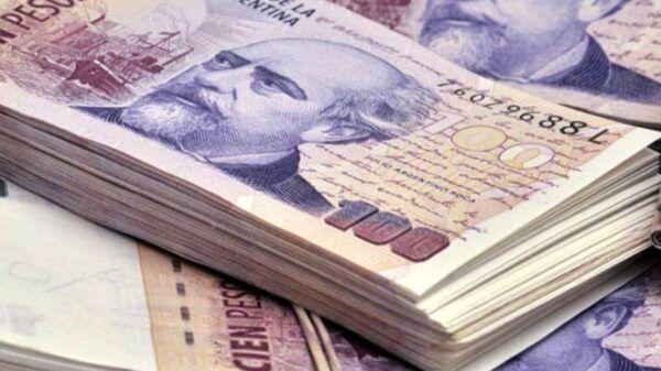 Aumento a bancarios - Bancaria