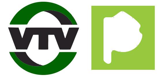 Cómo sacar turno para la VTV La Plata