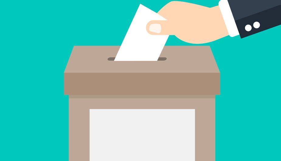 Dónde se paga la multa por no ir a votar