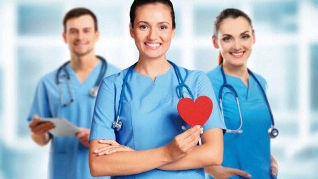 ᐈ ¿Por qué se celebra hoy el Día de la Enfermería en nuestro país?