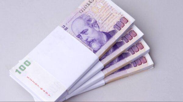 Nuevos préstamos créditos Anses 2021