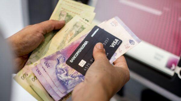 bancos-cajeros-automaticos