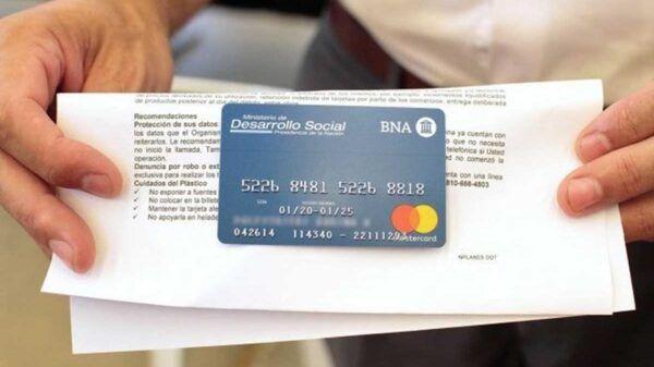 tarjeta-potenciar-trabajo-banco-nacion