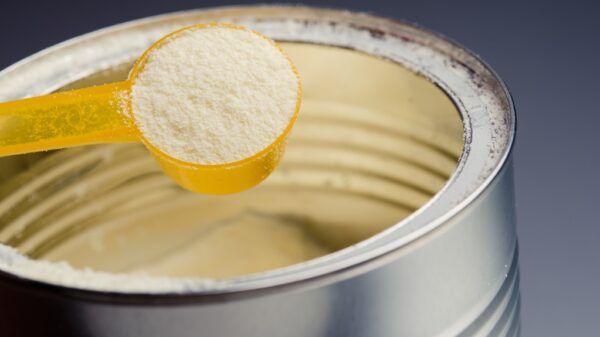 ANMAT-leche-en-polvo-suplemento-dietario