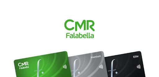 Cómo solicitar tarjeta CMR Falabella Argentina