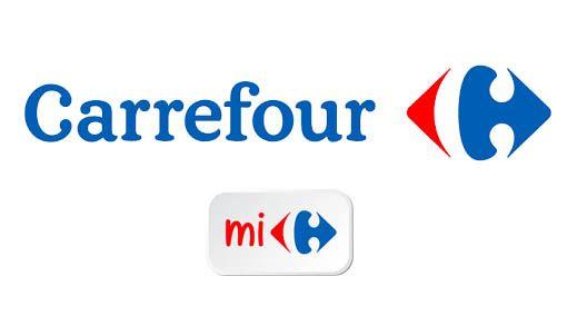 Cómo solicitar tarjeta Carrefour solo con DNI