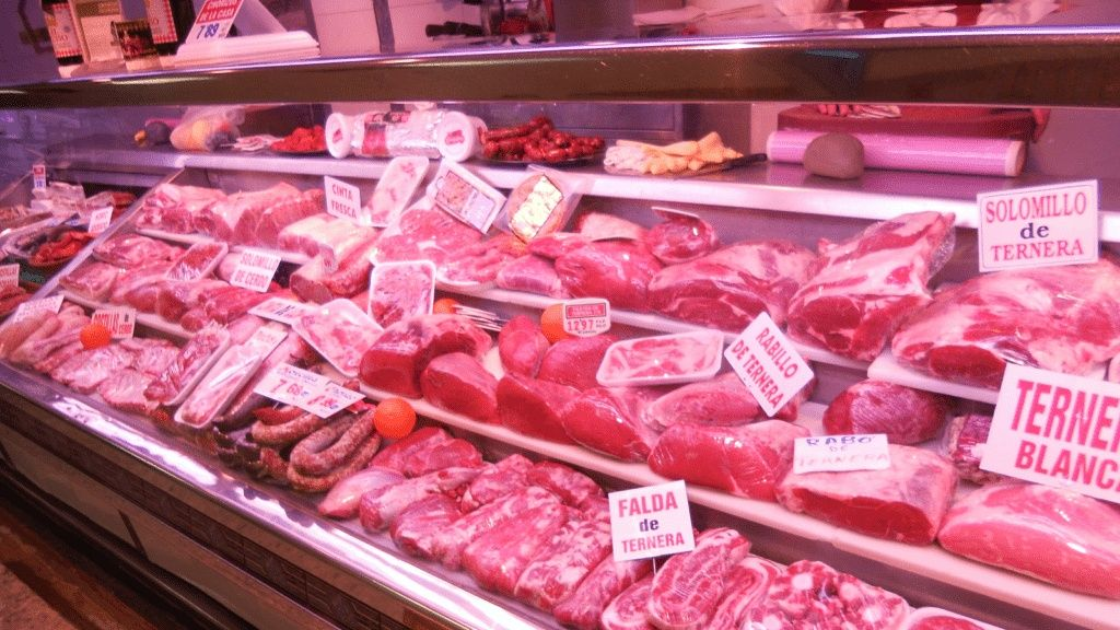 cortes-carne-precios-cuidados