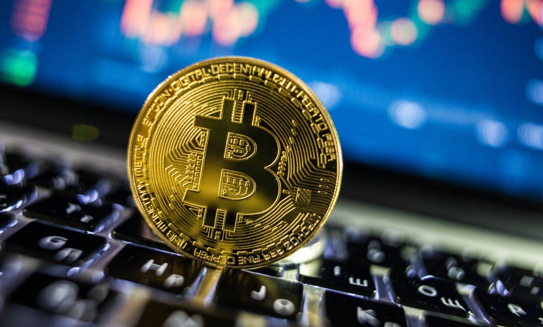 como-invertir-en-bitcoin