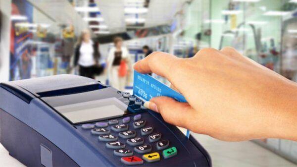 devolucion-15-compras-tarjeta-debito