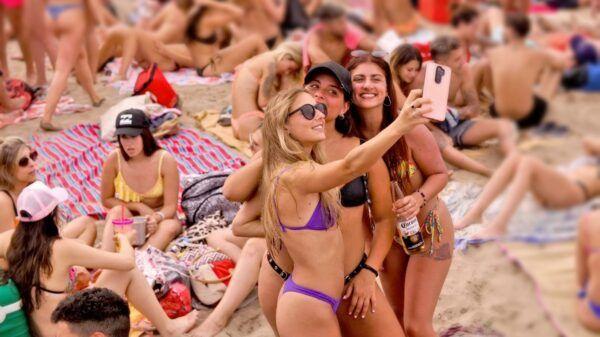 protocolo-vacaciones-la-costa