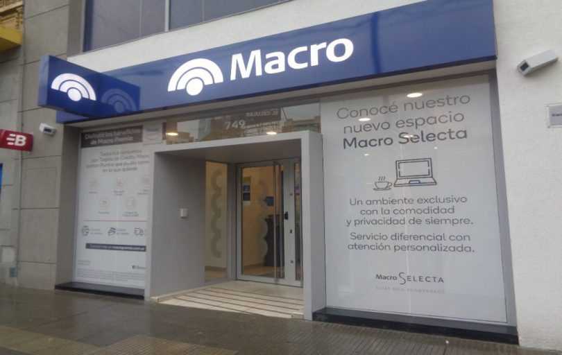 turno-online-banco-macro
