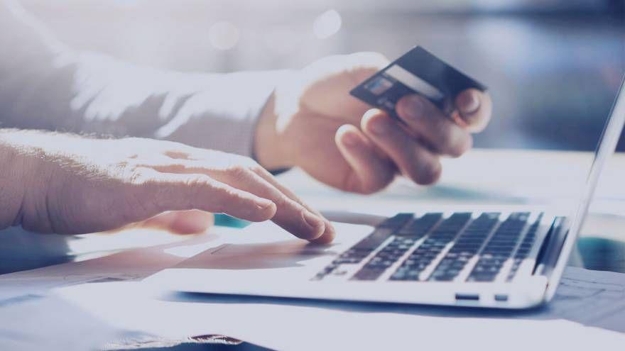 Cómo se devuelve el crédito a tasa cero