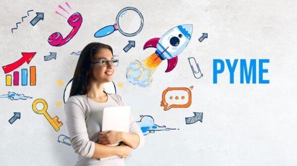 Créditos para Pymes