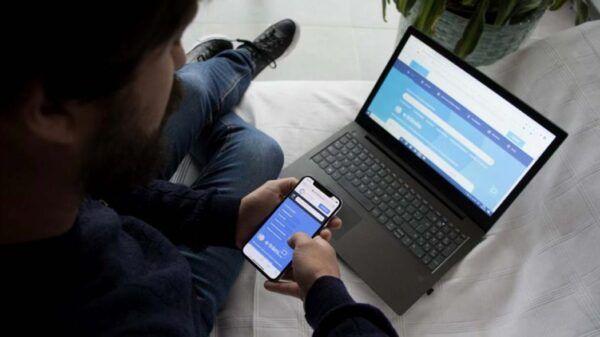 como-crear-ciudadano-digital