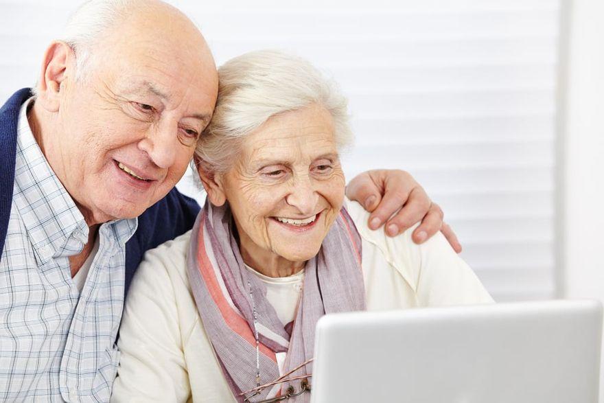 plan-mi-compu-jubilados-2021