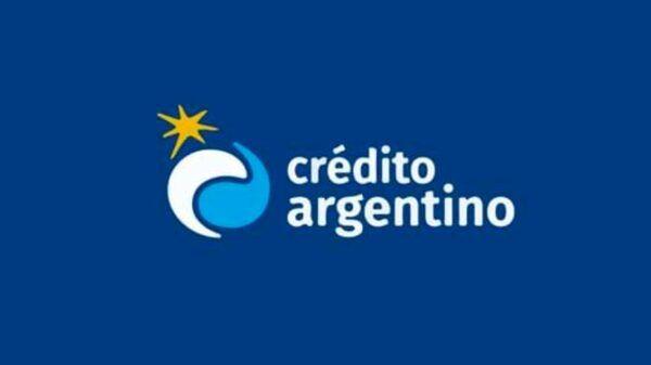 Credito Argentino prestamo requisitos