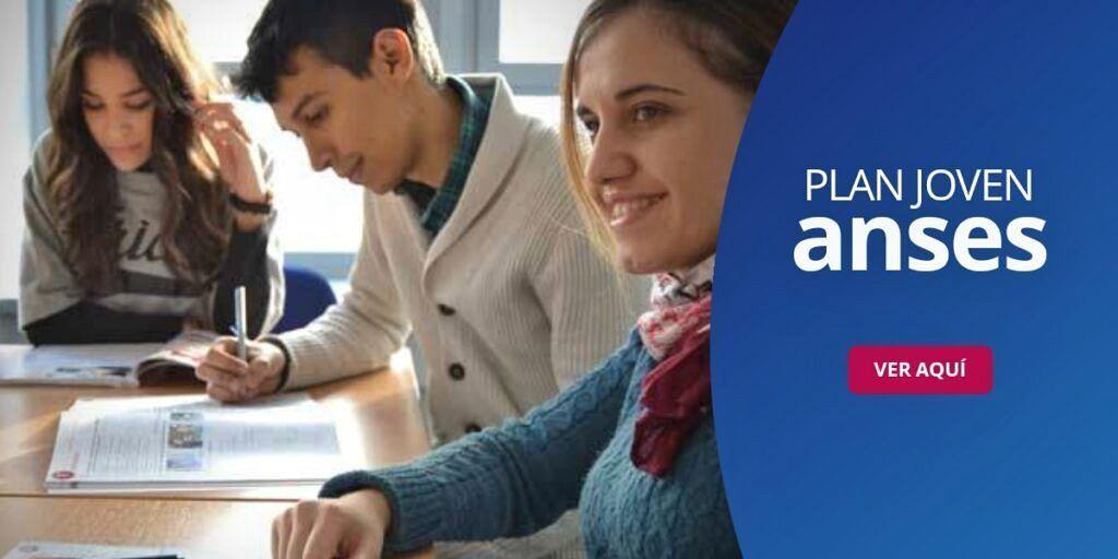 Potenciar inclusión joven inscripción 2021