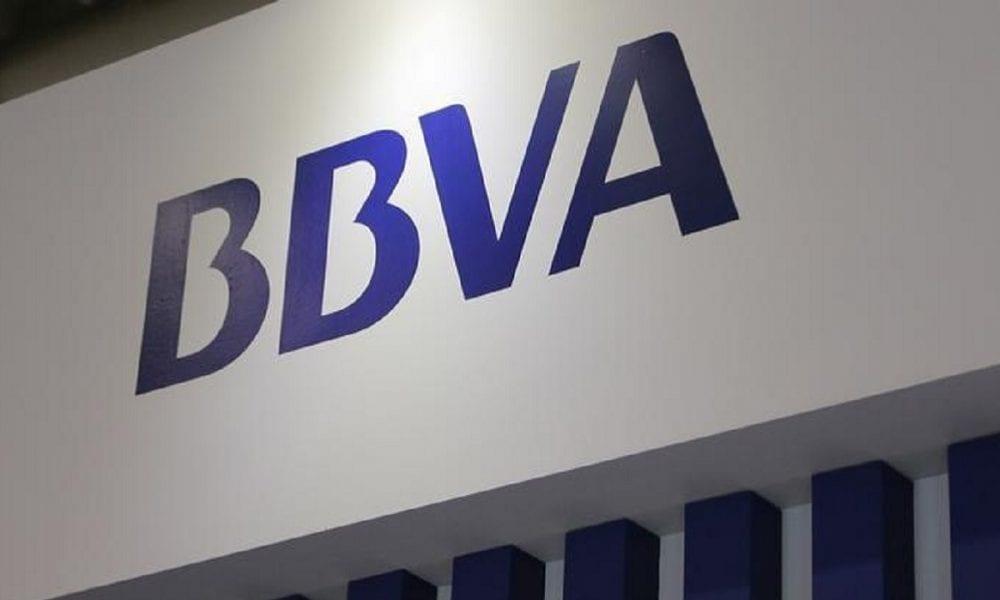 Cómo sacar un crédito del Banco BBVA  online