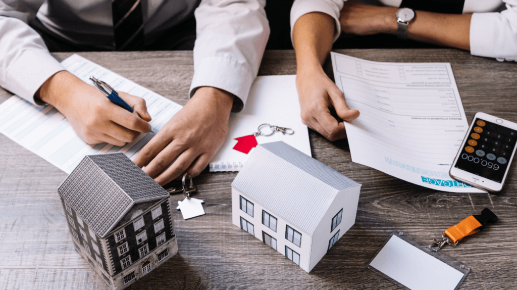 Requisitos para crédito hipotecario en Argentina