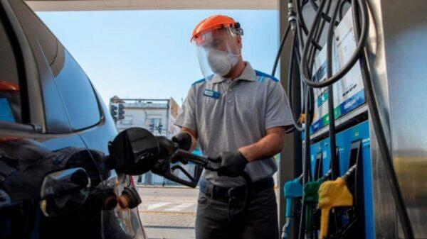 aumento-precio-nafta-2021