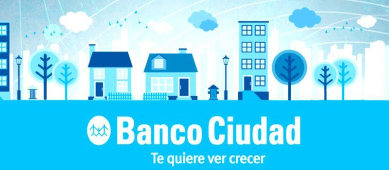 Cómo solicitar un crédito hipotecario Banco Ciudad
