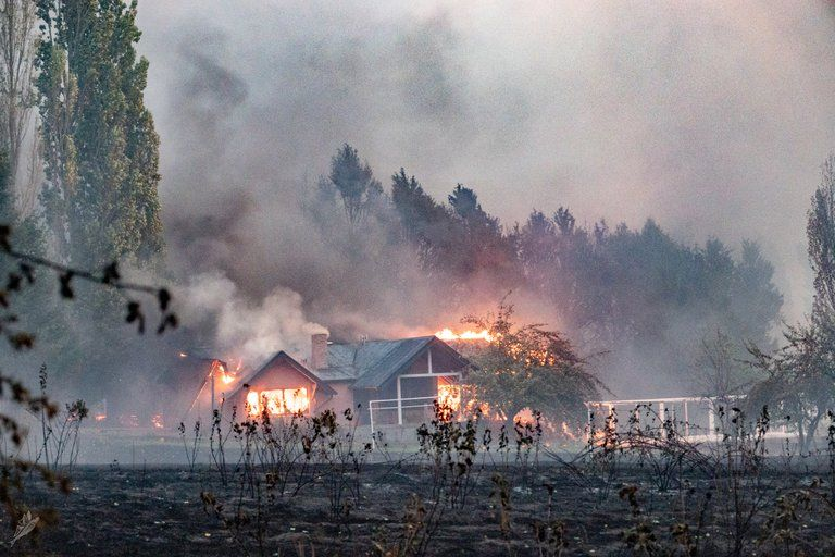 incendio-patagonia