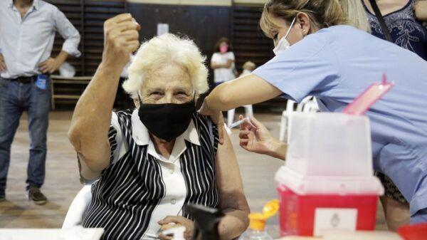 vacunacion-coronavirus