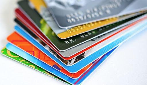 Aprende paso a paso cómo abrir una cuenta bancaria