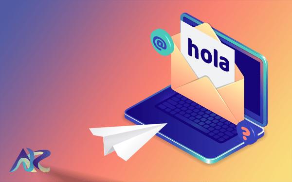 Online – Correo Electrónico