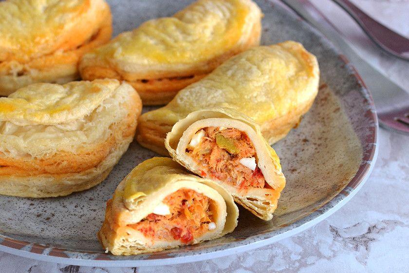 como-preparar-empanadas-de-atun