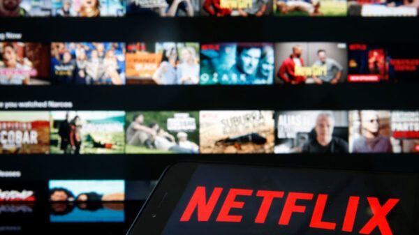 precio Netflix aumento