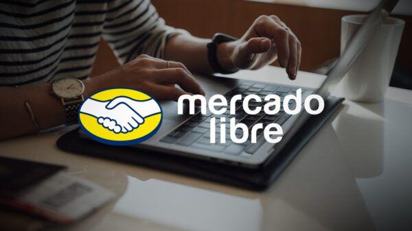 trabajar en mercadolibre argentina