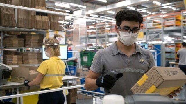 trabajar-mercado-libre-empleos