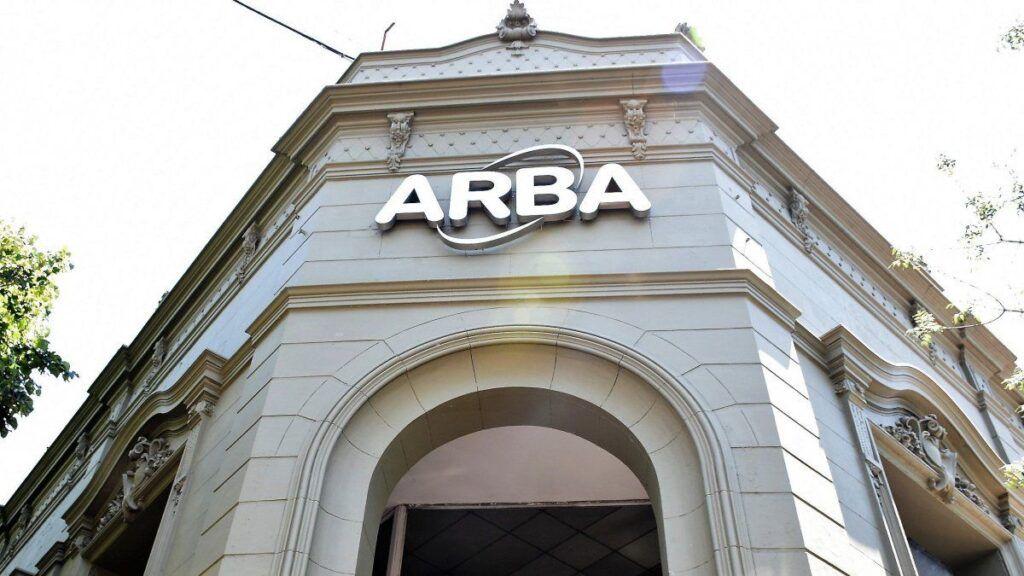 Qué es y para qué sirve ARBA