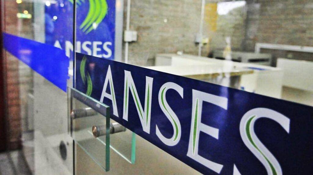 Qué son los bonos para desocupados otorgados por ANSES
