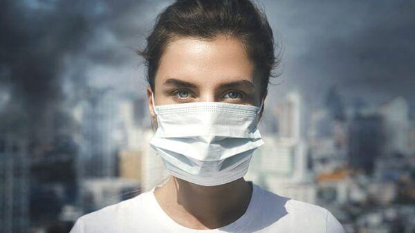 inmune-coronavirus