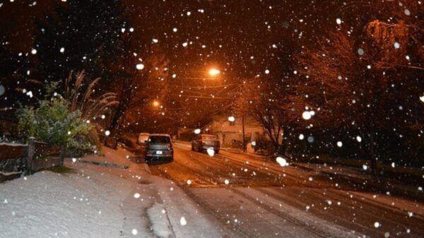 Lincoln nieve buenos aires donde queda